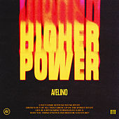 Higher Power de Avelino