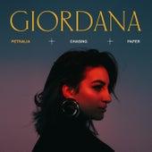 Chasing Paper de Giordana Petralia