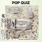 Pop Quiz by Cool Kids