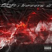 D.O.A : Infinite 2 by Natsu Fuji