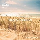 Back to the Beach by Schwarz and Funk