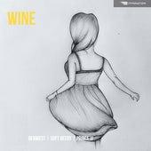 Wine von Ben West