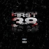 First 38 de RK