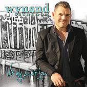 Vir My & Vir Jou by Wynand Strydom