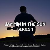 Jammin In The Sun Series 1 von Various Artists