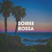 Soirée Bossa de Bossa Cafe en Ibiza, Belinha Bossa Duo, Bossa Nova Lounge Club