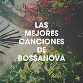 Las Mejores Canciones De Bossanova de Bossa Nova All-Star Ensemble, Brazilian Bossa Nova, Best of Bossanova