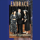 Sweet Expression by Embrace