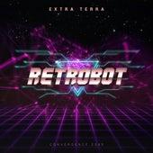 Retrobot de Extra Terra