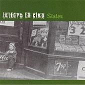 Sister by Letters to Cleo