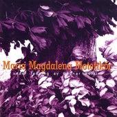 Maria Magdalena Motettkor by Ragnar Bohlin