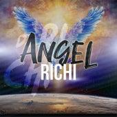 Angel von Richi
