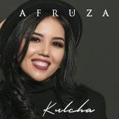 Kulcha de Afruza