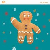 Grecospectiva Christmas von Various Artists