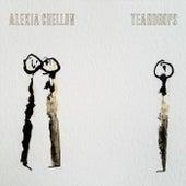 Teardrops de Alexia Chellun