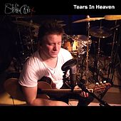 Tears in Heaven di Steffen Brix