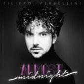 Almost Midnight von Filippo Perbellini