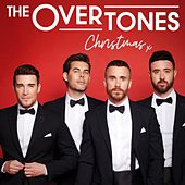 Christmas by The Overtones