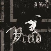 I Krig by Vreid (2)