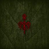 Runaljod – Yggdrasil by Wardruna