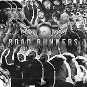 Road Runners the Album by Roadrunners