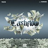 Cashflow by Travis