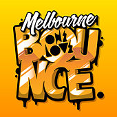 Melbourne Bounce di Various Artists