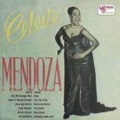 La Guapachosa de Celeste Mendoza