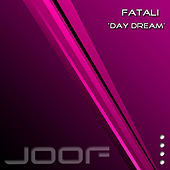 Day Dream by Fatali