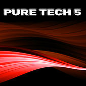 Pure Tech 2 by Various Artists