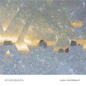 Diamonds de Lana Winterhalt