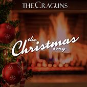 The Christmas Song de The Craguns
