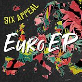 Euro - EP by Six Appeal