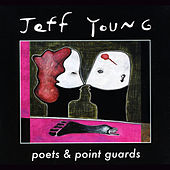 Poets & Point Guards de Jeff Young