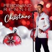 Christmas by Ferdinand Rennie