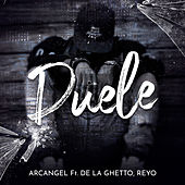 Duele de Arcangel