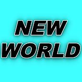 New World von ItZz MudZz