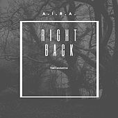 Right Back by Aira