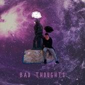 Bad Thoughts de Butckhe