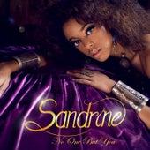No One But You von Sandrine