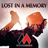 Lost in a Memory de Michael Angelo