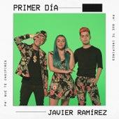 Primer Día de Ami Rodriguez Javier Ramírez