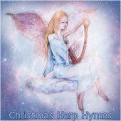Christmas Harp Hymns by Derek Fiechter