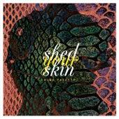 Shed Your Skin de Color Palette