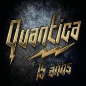 15 Años de Quantica
