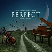 Perfect (Piano & Cello) de Benny Martin