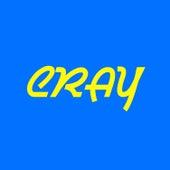 Cray von Reststrom