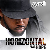 Horizontal by Pyrelli