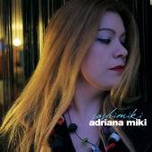 Sashimiki de Adriana Miki