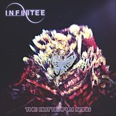 The Butterfly Song von INFINITE-E